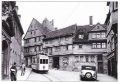 Tw 14 II | 1938 | (c) Wenzel