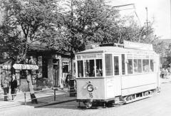 Tw 16 II | 1957 | (c) Schreiner / Slg. Kalbe
