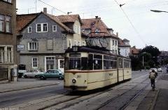 Tw 201 | 1985 | (c) Sauerbrei