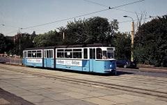 Tw 201 | 1992 | (c) Duetsch