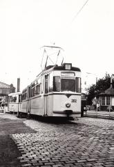 Tw 202 | 1979 | (c) Kalbe