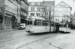 Tw 202 | 19?? | (c) K.P. Albrecht