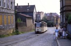 Tw 203 | 1987 | (c) Meyer