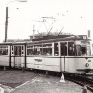 Tw 204