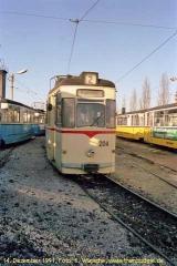 Tw 204 | 1991 | (c) Wünsche