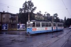 Tw 205 | 1991 | (c) Felix O.