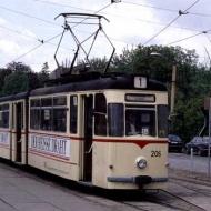 Tw 206