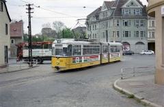 Tw 210 | 1994 | (c) Duetsch