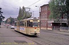 Tw 212 | 1991 | (c) Heuer