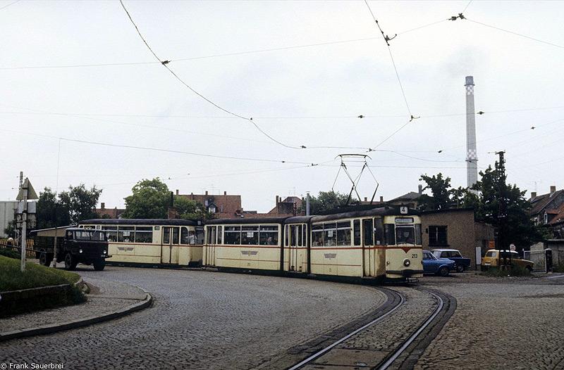 Tw 213 | 1985 | (c) Sauerbrei