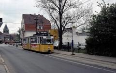 Tw 213 | 1994 | (c) Dütsch