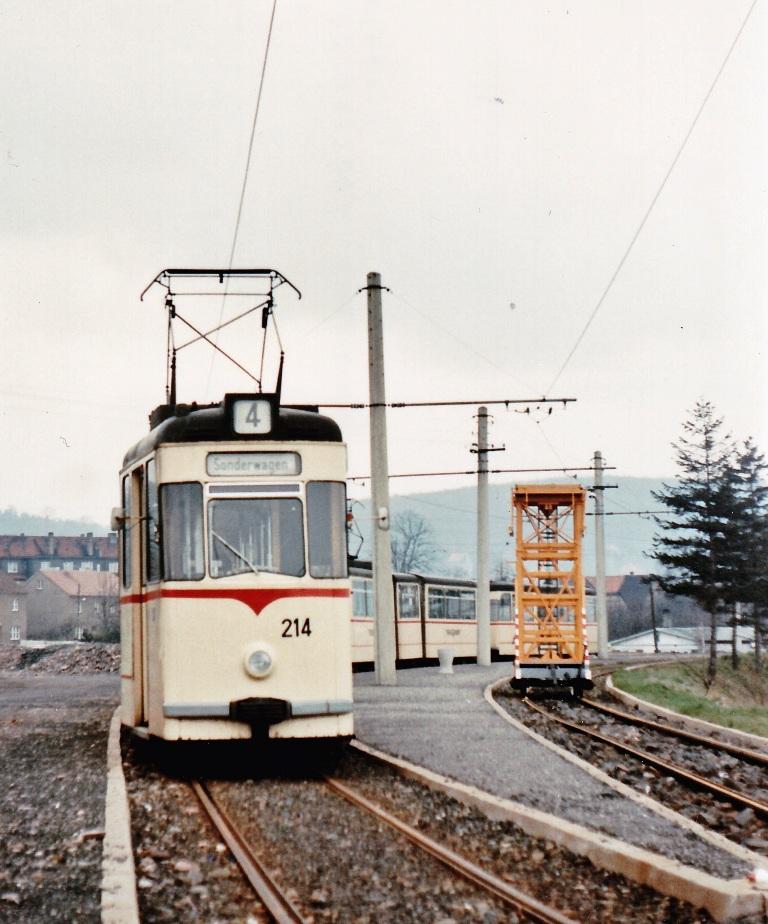 Tw 214 | 1979 | (c) Kalbe