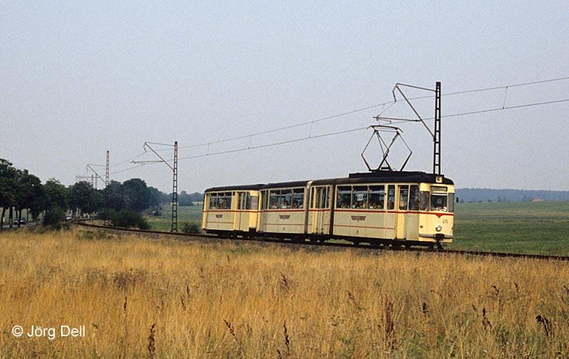 Tw 215 | 1990 | (c) Dell