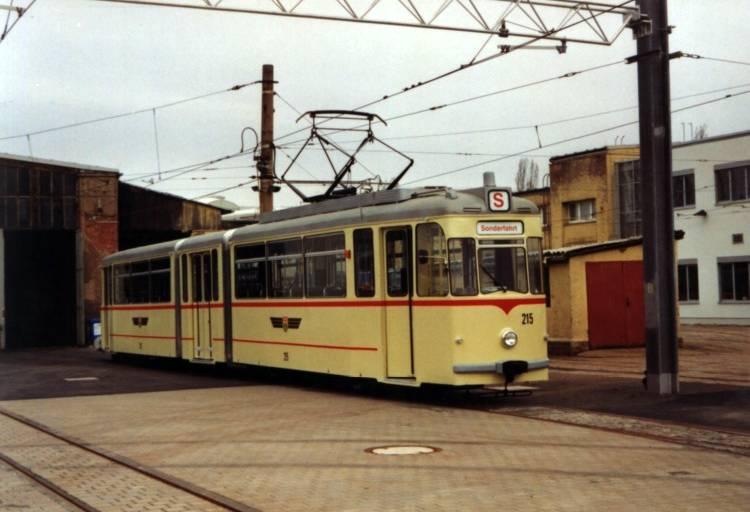 HTw 215 | 2002 | (c) Schneider