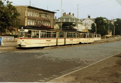 Tw 215 | 1989 | (c) sludgegulper