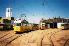Tw 215 | 1999 | (c) Schneider
