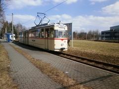 HTw 215 | 2018 | (c) Schneider