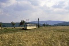 Tw 216 | 1987 | (c) Meyer