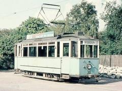 Tw 30 | 1959 | (c) TWSB