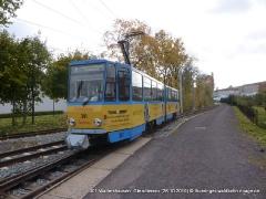 Tw 301 | 2010 | (c) Natzschka