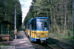 TW 302 | 2003 | (c) Bati