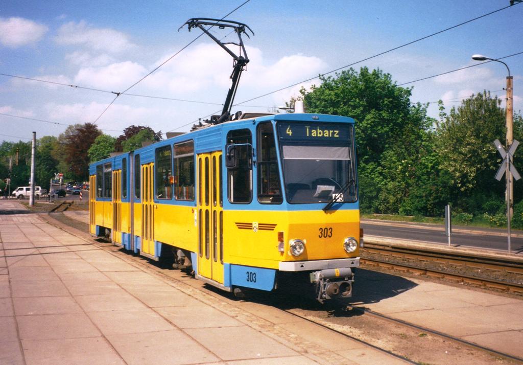 Tw 303 | 1999 | (c) Schneider