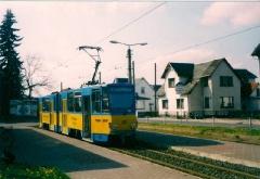 Tw 303 | 2002 | (c) Schneider