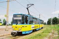 Tw 303 | 2003 | (c) Schmidt
