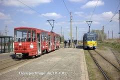 Tw 304 | 2002 | (c) Honschopp
