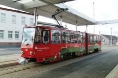 Tw 304 | 2012 | (c) Kalbe