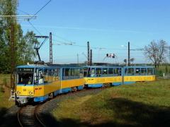 TW 305 | 2011 | (c) Quaß