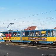 Tw 306