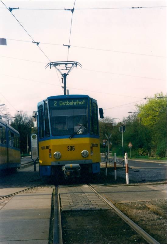 Tw 306 | 2000 | (c) Schneider