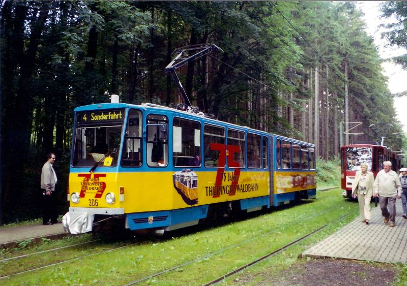 Tw 306 | 2004 | (c) Schneider