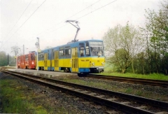 Tw 306 | 2001 | (c) Schneider