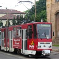 Tw 307