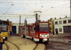 Tw 307 | 2004 | (c) Schneider