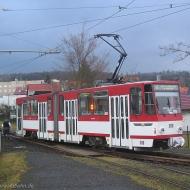 Tw 308