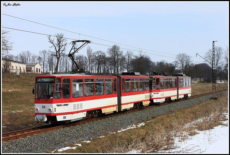 Tw 308 | 2013 | (c) Gießler