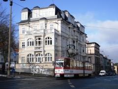 Tw 308 | 2011 | (c) Kalbe