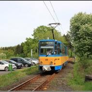 Tw 309