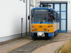 Tw 309 | 2014 | (c) Schneider