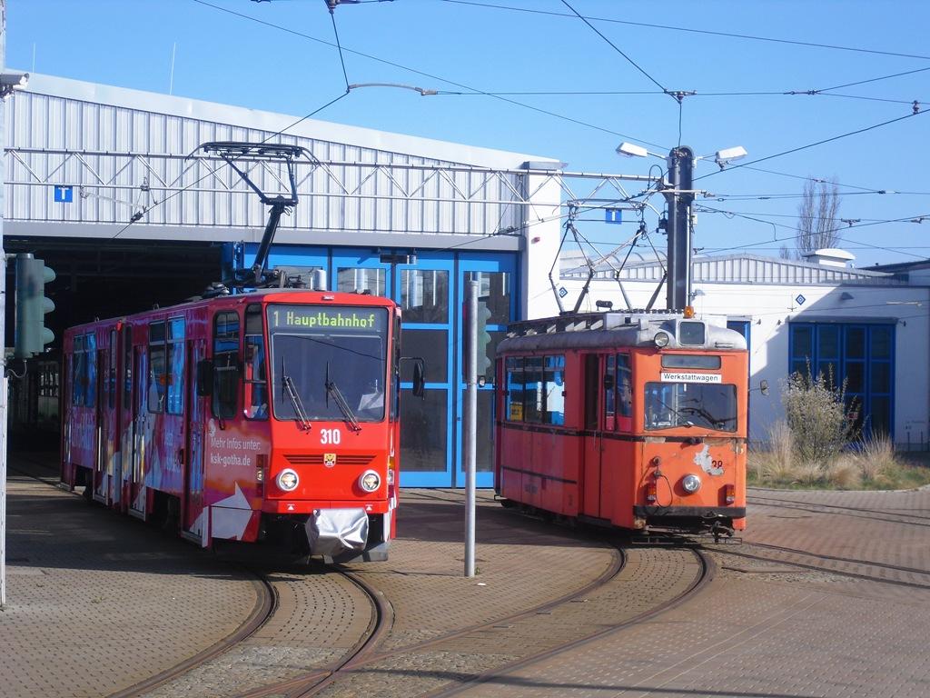 Tw 310 II | 2012 | (c) Schneider
