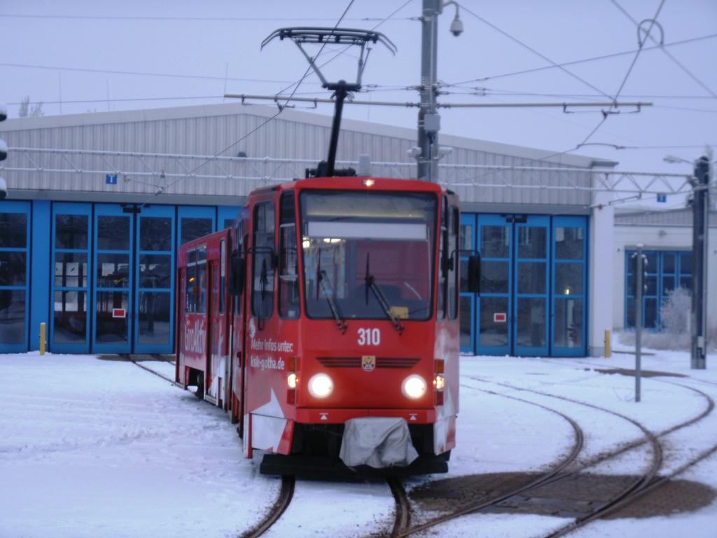 Tw 310 II | 2014 | (c) Schneider