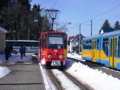 Tw 310 II | 2013 | (c) Schneider