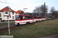 Tw 310 | 2004 | (c) Kittendorf