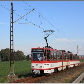 Tw 311 | 2015 | (c) Gießler