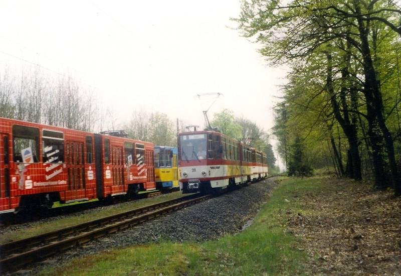 Tw 311 | 2002 | (c) Schneider