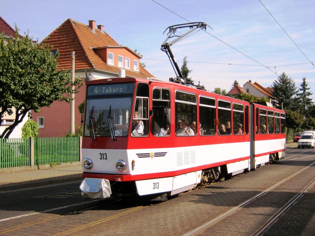 Tw 313 | 2010 | (c) Kalbe