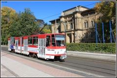 Tw 315 | 2012 | (c) Gießler